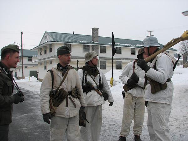 FIG Jan 28-30, 2011